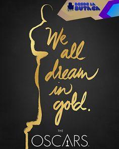 Esta noche se celebrará la 88th edición de los premios de la academia #LosOscars2016! Y #DesdeLaButaca los acompañara paso a paso por esta gran premiación. #DLB Lee más al respecto en http://ift.tt/1hWgTZH Lo mejor del Cine lo disfrutas #DesdeLaButaca Siguenos en redes sociales como @DesdeLaButacaVe #movie #cine #pelicula #cinema #news #trailer #video #desdelabutaca #dlb