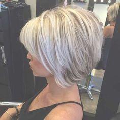 View Photos of Inverted Bob Hairstyles ...