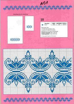 Monochrom Borders - Majida Awashreh - Веб-альбомы Picasa