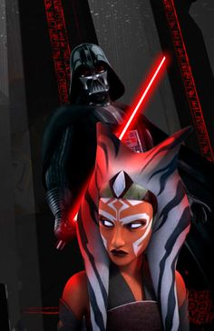star wars rebels | Tumblr
