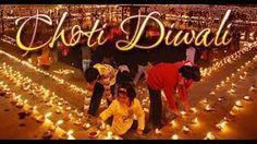 Choti Diwali Puja Vidhi ay of the Diwali Happy Choti Diwali Images, Happy Diwali Shayari, Happy Diwali Images Wallpapers, Happy Diwali Wishes Images, Happy Diwali 2019, Diwali Greetings, Diwali Wishes Messages, Diwali Message