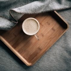 Humanity runs on coffee.