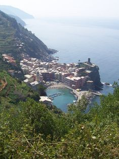 Gaeta , Italy