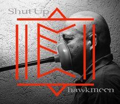 ЗАТКНИСЬ (заткнуть человека) авт.Hawkmoon