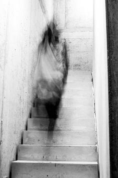 image by Aleksandr Manamis