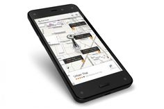 Amazon-Fire-Phone-Maps-Yelp