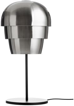 Lampe de table Pine cone
