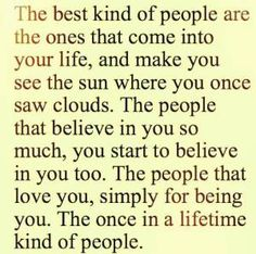 I love these quotes | Utube camy