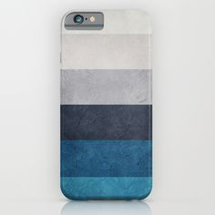 Buy Greece Hues by Maximilian San as a high quality iPhone & iPod Case. Worldwide shipping available at Society6.com. Just one of millions of products…