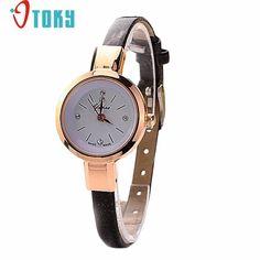 $0.91 (Buy here: https://alitems.com/g/1e8d114494ebda23ff8b16525dc3e8/?i=5&ulp=https%3A%2F%2Fwww.aliexpress.com%2Fitem%2FHot-hothot-Sales-Women-Fashion-1PC-Lady-Round-Quartz-Analog-Bracelet-Watch-Gift-WristWatches-Simple-Girl%2F32705578851.html ) Hot hothot Sales Women Fashion 1PC  Lady Round Quartz Analog Bracelet Watch Gift WristWatches,Simple,Girl,Alloy,Waterproof jy29 for just $0.91