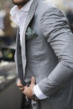 It was night that night. Fashion clothing for men | Suits | Street Style |...