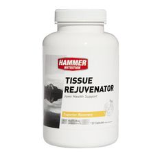 helps reduce inflammation, soreness, and pain