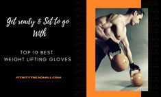 I Get Money, Weight Lifting Gloves, Workout Gloves, Intense Workout, Velcro Straps, Workout Tops, Feelings, Men