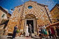 Wedding in Siena, Tuscany Photographer, Trequanda Tuscan Wedding, Siena, Tuscany, Florence, Destination Wedding, Street View, Tuscany Italy, Destination Weddings