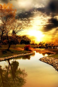 xrizeis:      beautiful landscape  (Source: oboi.ws)