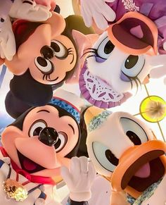 5 Gründe, warum Disneyland Paris besser ist als Walt Disney World - Travel. Disney Parks, Disney Pixar, Disney Magic, Disney Mickey, Walt Disney World, Disney Characters, Walt Disney Cartoons, Disney Theme, Disney Animation