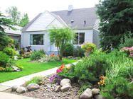 2013 Front Yards in Bloom - City of Edmonton - Belgravia 11535 72 Avenue