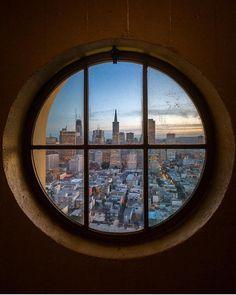 Streets Of San Francisco #sanfrancisco #sf #bayarea #alwayssf #goldengatebridge #goldengate #alcatraz #california