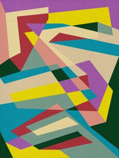 PARES - PÉTALAS » Alexandre Reis #urbanarts #urbanartswall #arte #art #popart #poster #canvas #design #arq #decor #homedecor #homestyle #artdecor #wallart #arquitetura #architecture