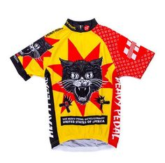 Quality Cycling Kits | Apparel | Bibs & Jerseys | Bicycle Shorts – THE HEAVY PEDAL
