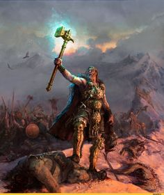 Warhammer-Fantasy-фэндомы-Sigmar-Empire-(Warhammer-Fantasy)-1135884.jpeg (1273×1500)