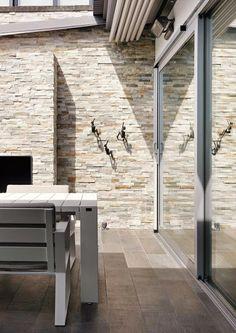 http://leemconcepts.blogspot.nl/2015/05/binnenkijken-in-een-keijser-co.html #keijserenco #stijlvolwonen #meubels #interieur #terras #furniture #interior #terrasoverkapping #…