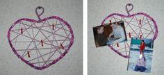 Idée cadeau fête des mères a fabriquer cycle 3