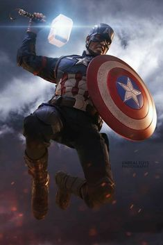 Captain America Lift Thor Hammer Worthy Fond d'écran iPhone – iPhone Wallpaper… - Marvel movies Marvel Comics, Marvel Avengers, Marvel Fanart, Marvel Memes, Iron Man Avengers, Marvel Captain America, Logo Super Heros, Marvel Universe, Captain America Wallpaper