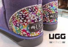 Classic Ugg Boots, Ugg Classic, Uggs, Ugg Boots