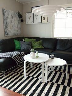 Pendant light from Kera Interior Living Room, Pendant, Interior, Table, Furniture, Home Decor, Decoration Home, Indoor, Room Decor