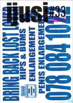iJusi (South Africa), issue February 1 March 2019 — thoughtfulness in design. Untitled Film Stills, Neo Dada, Most Popular Series, Cindy Sherman, Fluxus, Seventeen Magazine, Ways Of Seeing, Media Design, New Media