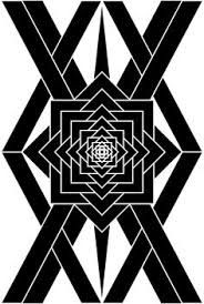 symmetrical print - Google Search