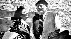 Ava Gardner - A Heroine for Hemingway - Ralph Lauren Magazine