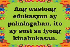DepEd Prints Classroom Welcome, Classroom Rules Poster, Classroom Charts, Classroom Calendar, Classroom Signs, Classroom Quotes, Classroom Displays, Classroom Decor, Elementary Bulletin Boards