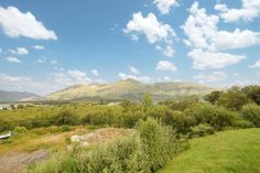 Plot for sale in Plots at Inchree, Onich, Fort William, Inverness-shire, - Rightmove. Inverness Shire, Plots For Sale, Fort William, Maps Street View, Planning Permission, The Locals, Property For Sale, Acre, Countryside