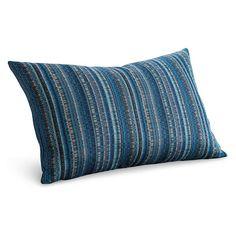 Room & Board - Samso 20w 12h Throw Pillow