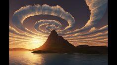 7.83Hz & 432Hz ➤ Healing & Raising Vibration Of The Collective Human Ene...