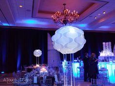 A Touch of Class one of the best event rentals in Miami, Visit our site for more information  Contact Number: (305) 639-4749  #wedding #events #eventrentals #eventplanning #miami #love #bride #atouchofclass #atclinen #SweetWeddingMoments #WeddingInspiration #WeddingCake #WeddingIdeas #WeddingReception #Romance #BridalFashionWeek #BeautifulBride #WeddingSeason #Glam #DestinationWedding #WeddingPlanning #LuxuryWeddings #IDo #Bridesmaid