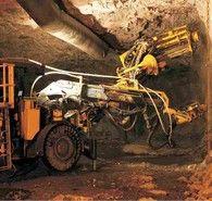 Mining Equipment for Sale Worlwide - Savona Equipment
