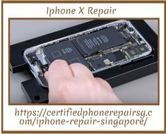 Iphone Water Damage, Iphone Battery Replacement, Black Dating, Iphone Repair, Singapore, Car Dealerships, Spy, Sustainability, Gold