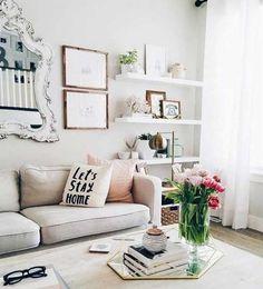 Ideas para decorar estanterías   Ventas en Westwing