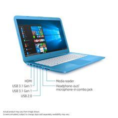 hp-14-ax010nr-stream-laptop-pc