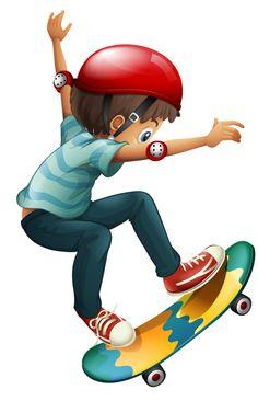Patinaje Boy, Chico, Skateboard, Patinaje PNG y PSD para Descargar Gratis People Illustration, Cute Illustration, Skateboard Boy, Eid Crafts, Child Smile, Boy Images, Business Plan Template, Kids Cards, Cartoon Drawings