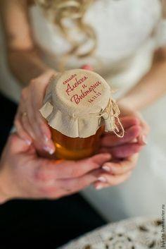 сладкие подарки гостям на свадьбу купить мёд: 19 тыс изображений найдено в Яндекс.Картинках