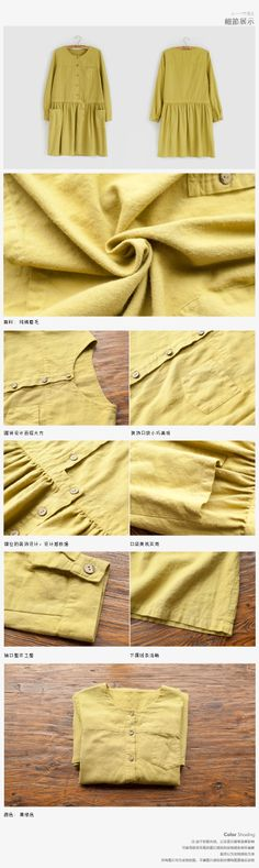 Женское платье Reminisced q0513 1212