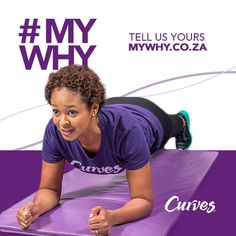 Remember to post your #MYWHY, ! https://mywhy.co.za/