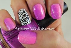 China-Glaze-Bottoms-up-and-Thats-Shore-Bright-Gradient-Fade