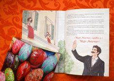 Διαγωνισμός με  δύο βιβλία από τις Εκδόσεις Άθως και τις Εκδόσεις Θύρα Cover, Books, Kids, Young Children, Libros, Boys, Book, Children, Book Illustrations