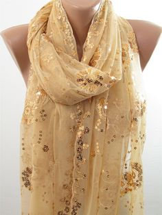 HARDCORE CARES FRANCE Winter Scarf Fashion Formal Soft Scarves For Men And Women