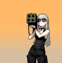 Vector Character, Character Design Cartoon, Character Design Inspiration, Character Concept, Character Art, M Anime, Anime Art Girl, Art Sketches, Art Drawings